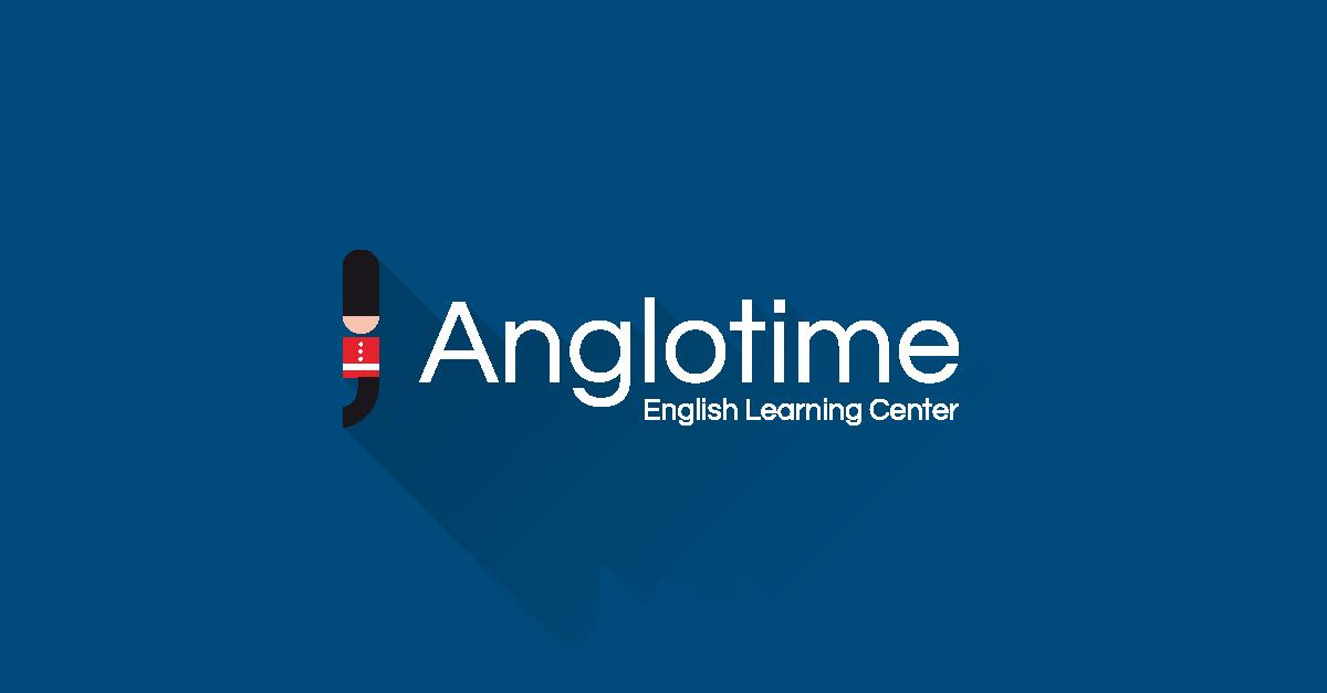 (c) Anglotime.com