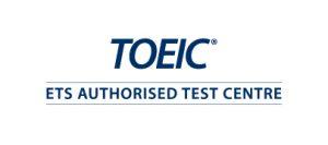 TOEIC-ETS-Test-Centre-RGB