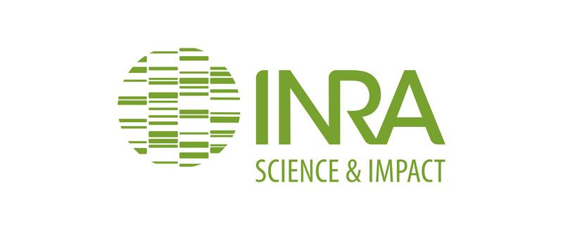 INRA-Institut-National-de-la-Recherche-Agronomique-logo