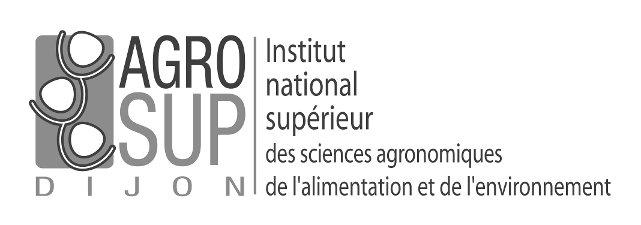 Logo_AgroSup_Dijon