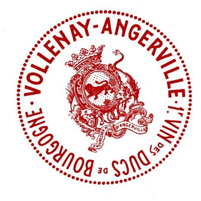 angerville