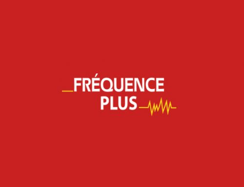 Interview Fréquence plus
